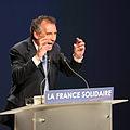 Francois Bayrou-IMG 4473.JPG
