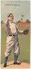 Frank B. LaPorte-James Stephens, St. Louis Browns, baseball card portrait LCCN2007683894.tif