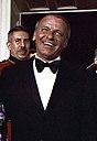 Frank Sinatra 1973.jpg