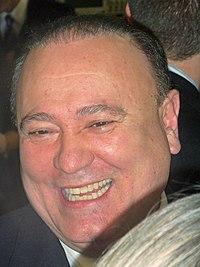 Frank Skartados.jpg