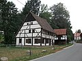 Franken (Waldenburg), Dorfstraße 14a.jpg
