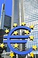 Frankfurt, euro 1.jpg