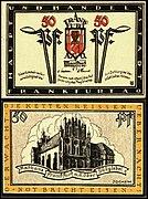 Frankfurt-Oder 1921 50 Pfennig.jpg