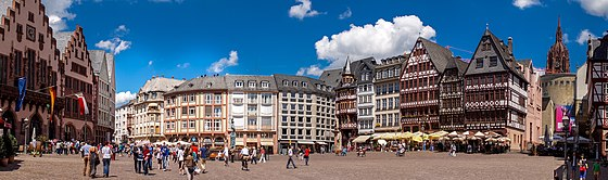 Sex frankfurt flughafen Frankfurt: Junkies