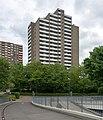 Frankfurt Im Mainfeld 23.20130511.jpg