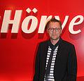 Frankfurter Buchmesse 2011 - Jan Weiler 1.JPG