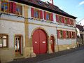 Frankweiler Weinstr 21.jpg