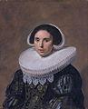 Frans Hals 028.jpg