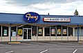 Franz Bakery Outlet store in Aloha, Oregon (2013).jpg