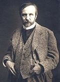 Franz Gailliard