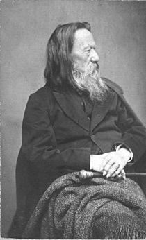 Franz Stelzhamer (um 1865).jpg