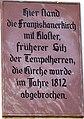 Franziskanerkirche Bamberg.jpg