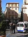 Frascati flickr02.jpg