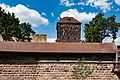 Frauentormauer 15 Nürnberg 20200612 001.jpg