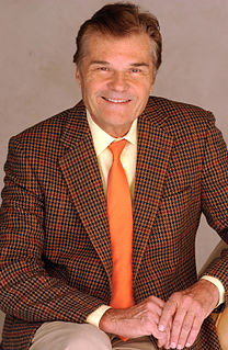 Fred Willard American actor and comedian