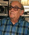 Fred Kassak.JPG