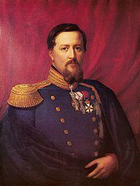 Frederik VII af August Schiøtt.jpg