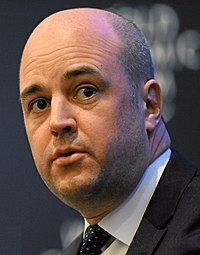 Fredrik Reinfeldt on January 28, 2011.jpg
