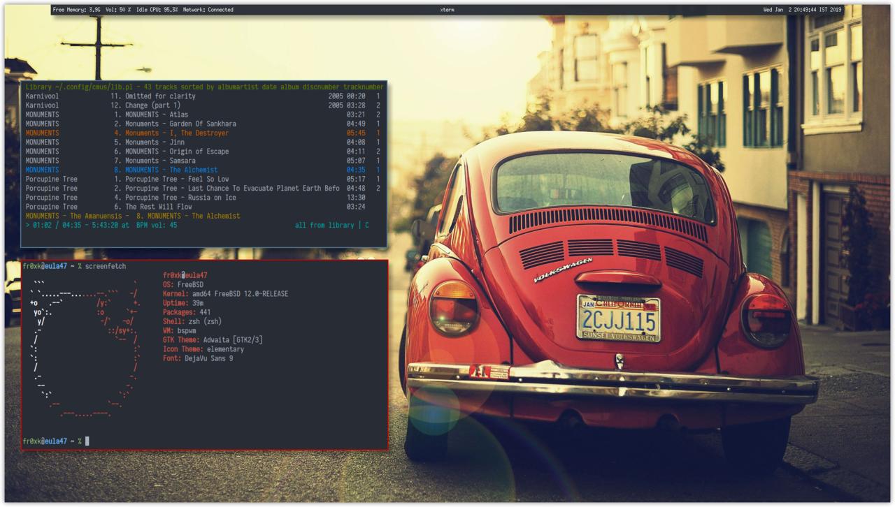 FreeBSD - Wikiwand