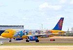 Freedom Air to NZ-01+ (450432611).jpg