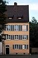 Freiburg012.JPG