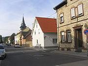 Freiweinheim4