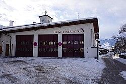 Freiwillige Feuerwehr Birgitz 02.jpg