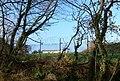 Fremington Camp - geograph.org.uk - 1595635.jpg