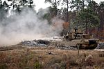 French Army Chief of Staff visits Fort Stewart 161130-A-CY863-132.jpg