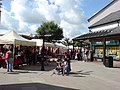 French Market - geograph.org.uk - 933022.jpg