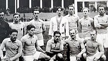 France National Football Team Wikipedia