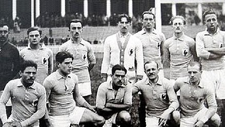 f18d11e3c4e France national team at 1920 Summer Olympics
