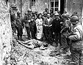 Frenchliberation1944Normandy.jpg