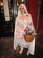 Frenchmen Halloween Basket of Goodies.JPG