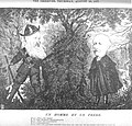 Frere and James Sommers Kirkwood Observer 1877.jpg