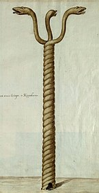 Freshfield Album, Serpent Column (fol 6) (cropped).jpg