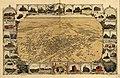 Fresno, California 1901. LOC 74693206.jpg