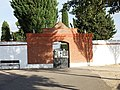Fresno de la Ribera cemetery a.jpg