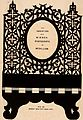 Fret cutting and perforated carving, with practical instructions (1870) (14754822546).jpg