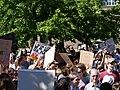 FridaysForFuture protest Berlin 26-07-2019 04.jpg