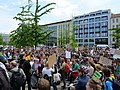 FridaysForFuture protest Berlin 31-05-2019 27.jpg