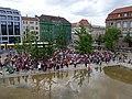 FridaysForFuture protest Berlin Invalidenpark 28-06-2019 14.jpg
