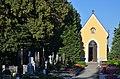 Friedhof Jeutendorf 02.jpg