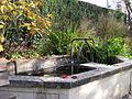 Friedhof Untermenzing GO-5 Brunnen.jpg