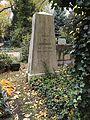Friedhof der Dorotheenstädt. und Friedrichwerderschen Gemeinden Dorotheenstädtischer Friedhof Okt.2016 - 2.jpg