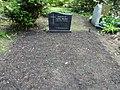 Friedhof heerstraße 2018-05-12 (6).jpg