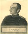 Friedrich August III. by Karl Mediz.tif