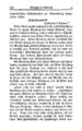 Friedrich Streißler - Odorigen und Odorinal 61.png
