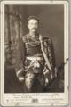 Friedrich Wilhelm von Hessen-Kassel (1854–1888).png