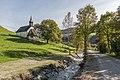 Friesach Staudachhof Filialkirche hl. Rupertus NW-Ansicht 091022020 0024.jpg